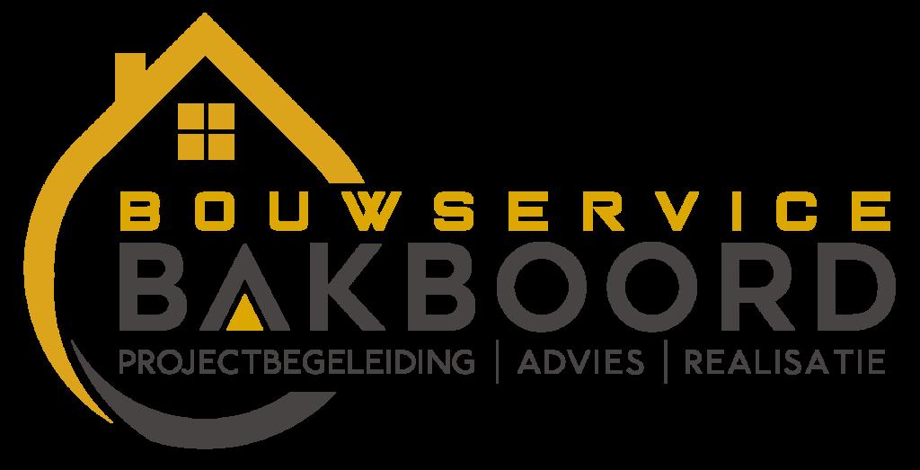 aannemersbedrijf-schildersbedrijf-stucadoorsbedrijf-loodgieter-verbouwing-verbouw-advies-renovatie-stucwerk-kelderafdichting
