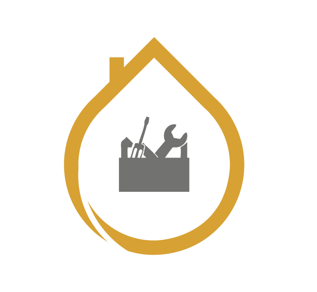aannemersbedrijf, schildersbedrijf, stucadoorsbedrijf, loodgieter, verbouwing, verbouw, advies, renovatie, stucwerk, kelderafdichting