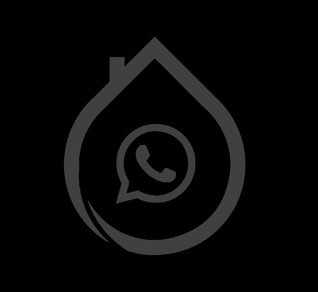 brandschade-windschade-waterschade-verzekeringswerk-herstelwerkzaamheden-complete-verbouwing-onderhoud-timmerwerk-airless-verfspuiten
