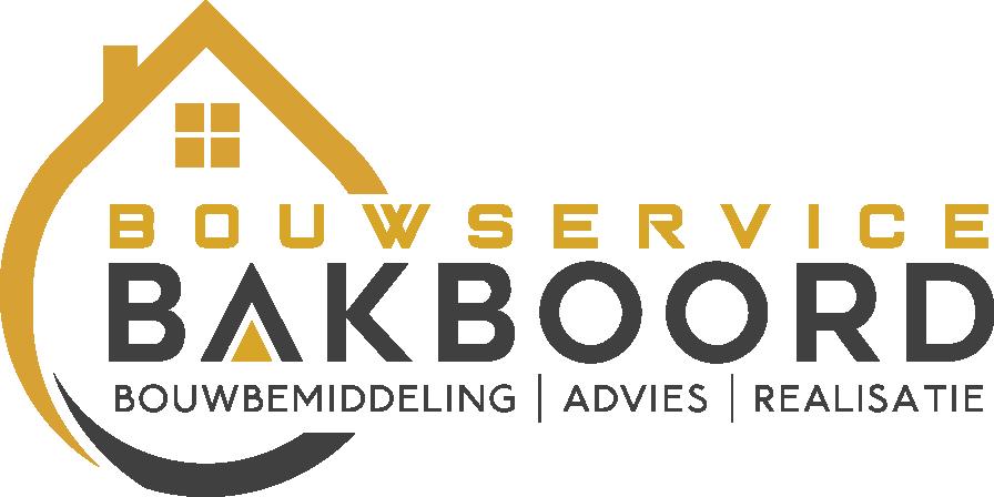 brandschade, windschade, waterschade, verzekeringswerk, herstelwerkzaamheden, complete verbouwing, onderhoud, timmerwerk, airless verfspuiten