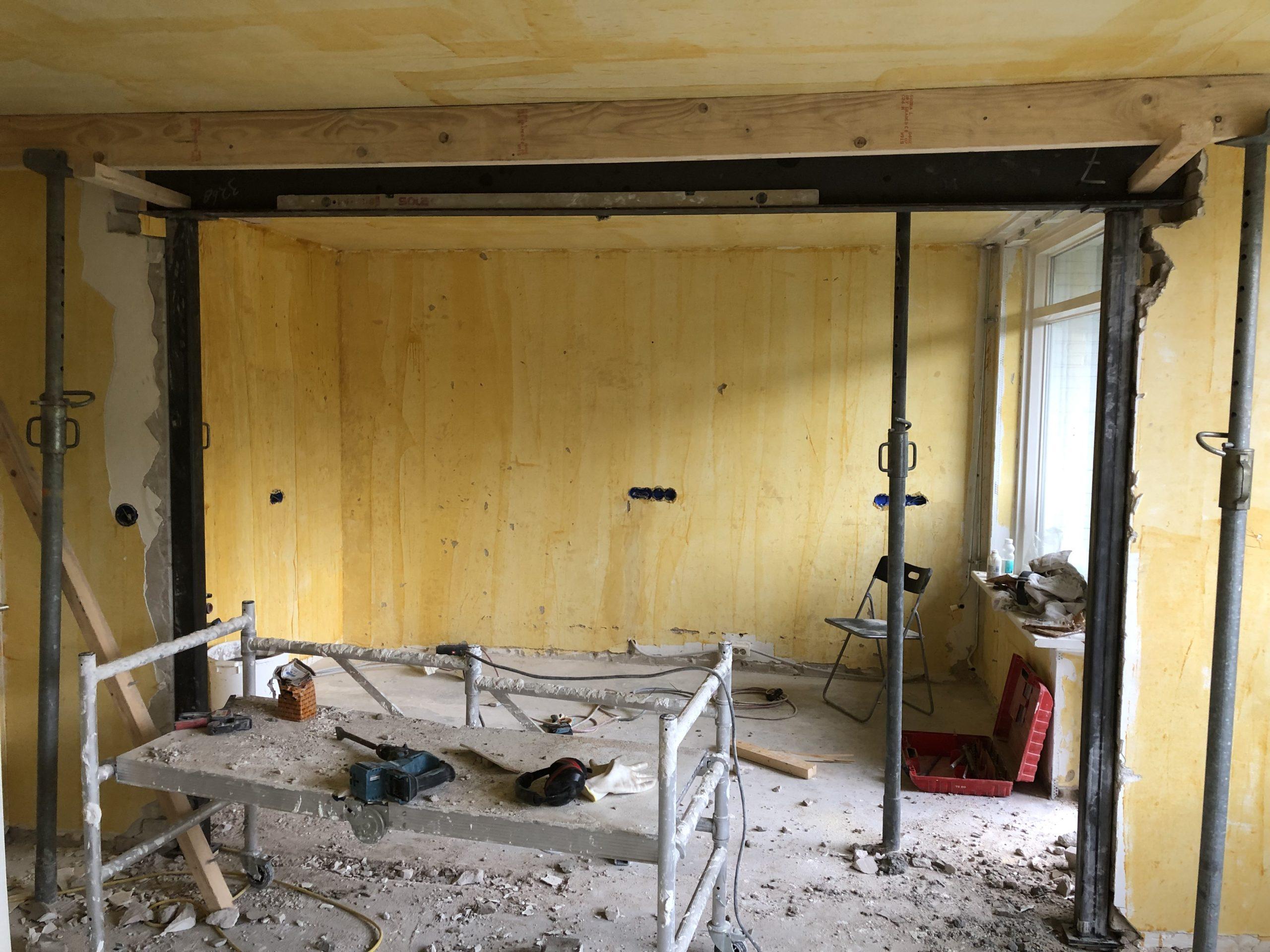aannemersbedrijf-schildersbedrijf-stucadoorsbedrijf-loodgieter-verbouwing-verbouw-advies-renovatie, stucwerk-kelderafdichting