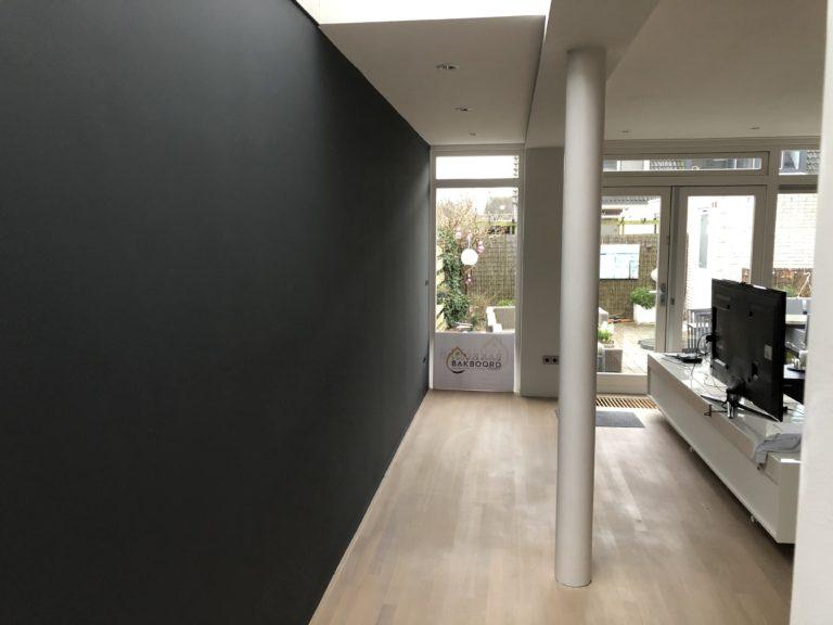 zakelijke-dienstverlening-projectbouw-utiliteitsbouw-woningbouw-onderhoud-vve-beheer-gebouwen-totaal-projecten-alkmaar-amsterdam-haarlem